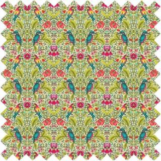 Blendworth Lambourn Fabric LI1816