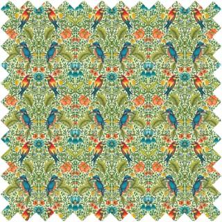 Blendworth Lambourn Fabric LI1817