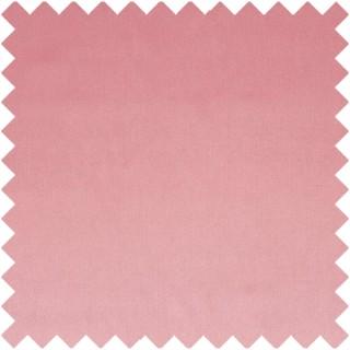 Blendworth Milford Fabric MI1826