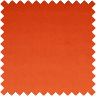 Blendworth Milford Fabric MI1817