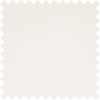 Blendworth Milford Fabric MI1840