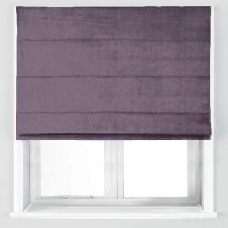 Blendworth Milford Fabric MI1824