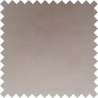 Blendworth Milford Fabric MI1831