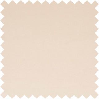 Blendworth Milford Fabric MI1839