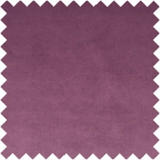 Blendworth Milford Fabric MI1823
