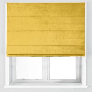 Blendworth Milford Fabric MI1814