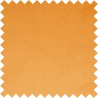 Blendworth Milford Fabric MI1816