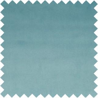 Blendworth Milford Fabric MI1803