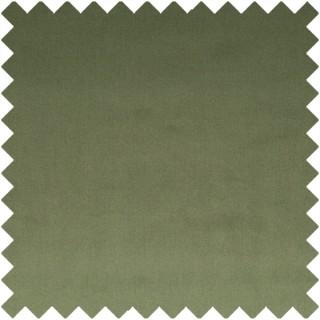 Blendworth Milford Fabric MI1811