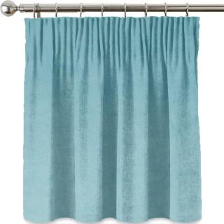 Blendworth Milford Fabric MI1804