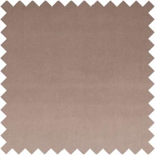 Blendworth Milford Fabric MI1829