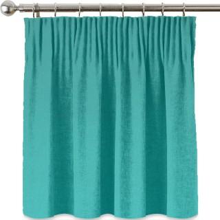 Blendworth Milford Fabric MI1809