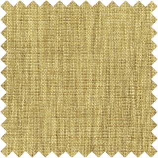 Blendworth Mystical Amara Fabric Collection AMARA/004