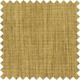 Blendworth Mystical Amara Fabric Collection AMARA/005