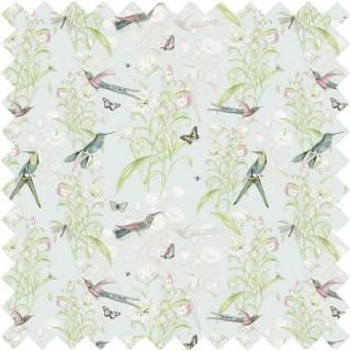 Blendworth Mystical Menagerie Fabric Collection MENAGERI/003
