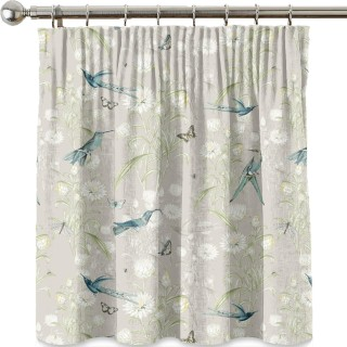 Blendworth Mystical Menagerie Fabric Collection MENAGERI/005