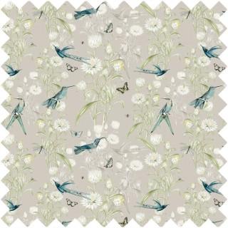 Blendworth Mystical Menagerie Fabric Collection MENAGERI/005