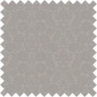 Blendworth Villefranche Fabric VILLEFRADOVE