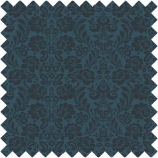 Blendworth Villefranche Fabric VILLEFRAOCEA