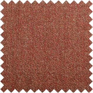 Blendworth Tennyson Fabric TE1816