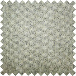 Blendworth Tennyson Fabric TE1804
