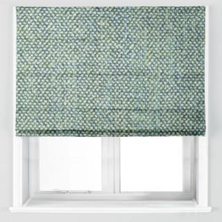 Blendworth Tennyson Fabric TE1811