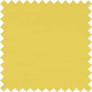 Blendworth Trinket Fabric Collection TRINKET/031