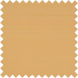 Blendworth Trinket Fabric Collection TRINKET/060