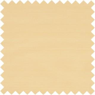 Blendworth Trinket Fabric Collection TRINKET/146