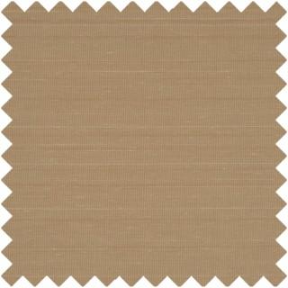 Blendworth Trinket Fabric Collection TRINKET/823