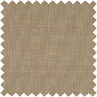 Blendworth Trinket Fabric Collection TRINKET/922