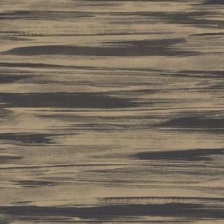 Sketch Twenty3 Wallpaper River Collection CP00721