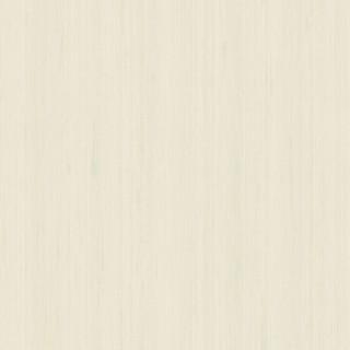 Sketch Twenty3 Wallpaper Silk Texture Collection CP00734