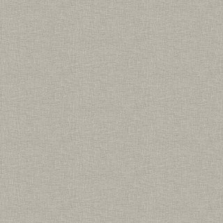 Sketch Twenty3 Wallpaper Small String Collection CP00728