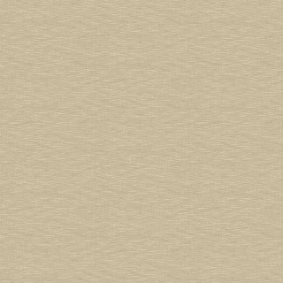 Sketch Twenty3 Wallpaper Small String Collection CP00729