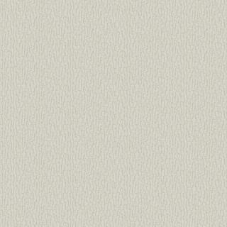 Sketch Twenty3 Wallpaper Decadence Tron Flocked Collection DC00160