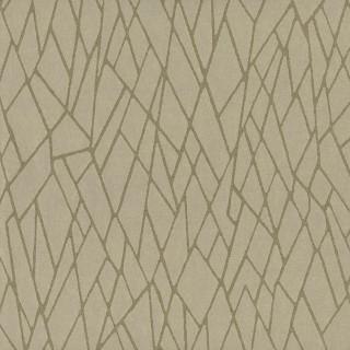Ice Iridescent Beads Wallpaper EV01120 by Sketch Twenty3