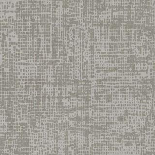 Soho Grand Beads Wallpaper EV01129 by Sketch Twenty3