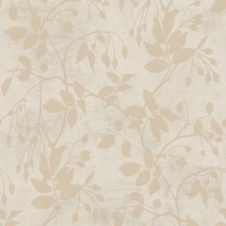 Sketch Twenty3 Wallpaper Lipari Leaf Collection LP00336
