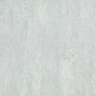 Belize Wallpaper ML01408 by Sketch Twenty3