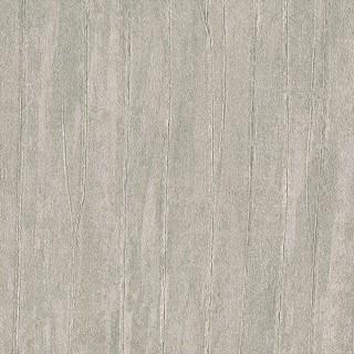 Cortex Wallpaper ML01422 by Sketch Twenty3
