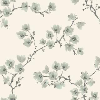 Sketch Twenty3 Wallpaper Pagoda Blossom Collection MH00405