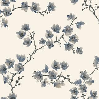 Sketch Twenty3 Wallpaper Pagoda Blossom Collection MH00418