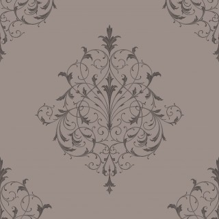 Sketch Twenty3 Wallpaper Regency Filigree Collection PV00206
