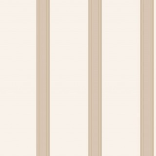 Sketch Twenty3 Wallpaper Regency Royal Stripe Collection PV00215