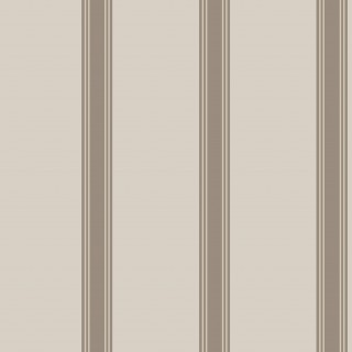 Sketch Twenty3 Wallpaper Regency Royal Stripe Collection PV00218