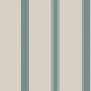 Sketch Twenty3 Wallpaper Regency Royal Stripe Collection PV00219