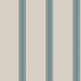 Sketch Twenty3 Wallpaper Regency Royal Stripe Collection PV00219