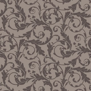 Sketch Twenty3 Wallpaper Regency Scroll Collection PV00232