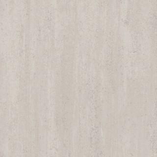 Sketch Twenty3 Wallpaper Sahara Amara Collection SH00601
